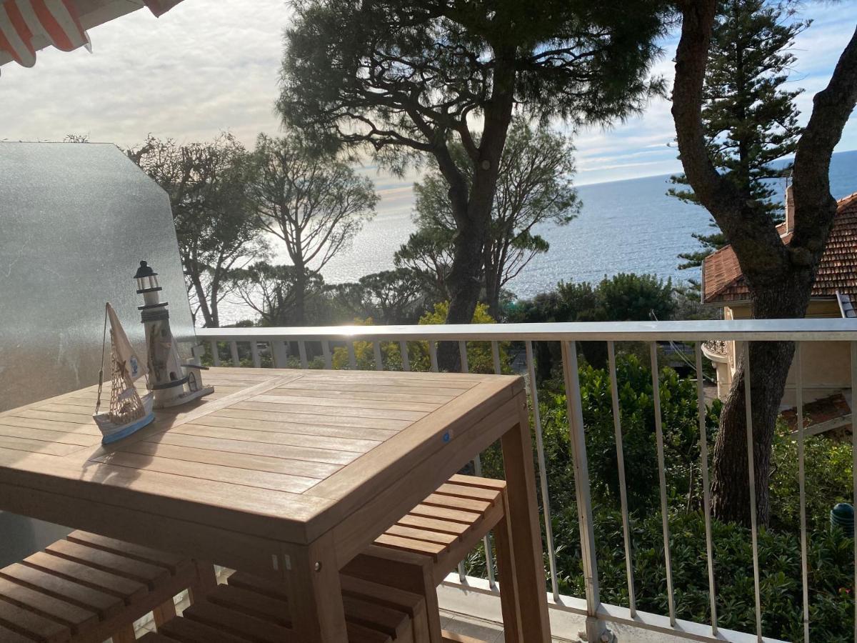 Апартаменты/квартира  PRESTIGE Cap de Nice- Swimming pool terrace -2BR  - отзывы Booking