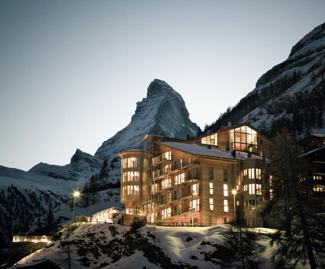 The Omnia, Zermatt – Precios actualizados 2021