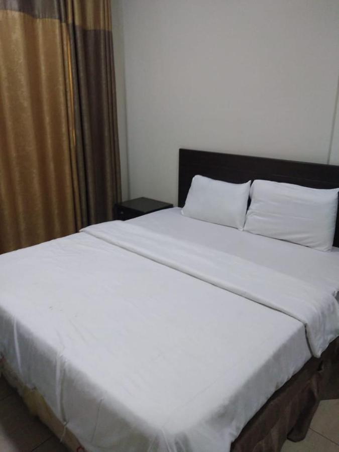 Апарт-отель  Marina Alsalaam  - отзывы Booking