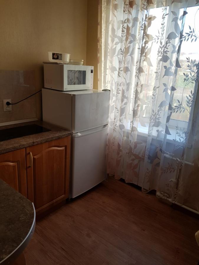 Апартаменты/квартира  Квартира район автовокзал с кассовым чеком