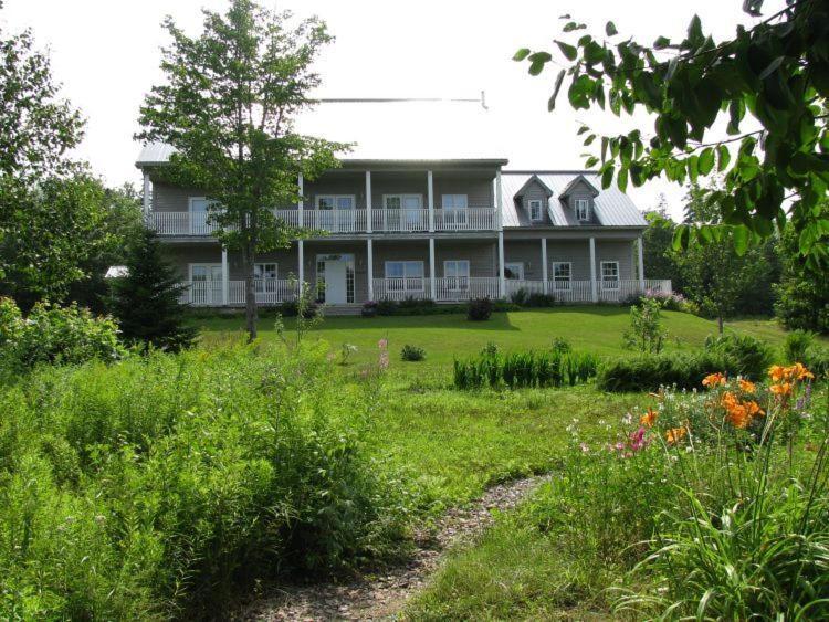Мини-гостиница  Tulloch Inn & Gifts  - отзывы Booking