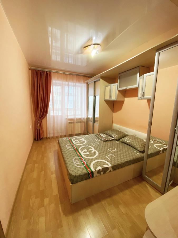 Апартаменты/квартира  City apartments - Moskovsky p-t 149  - отзывы Booking