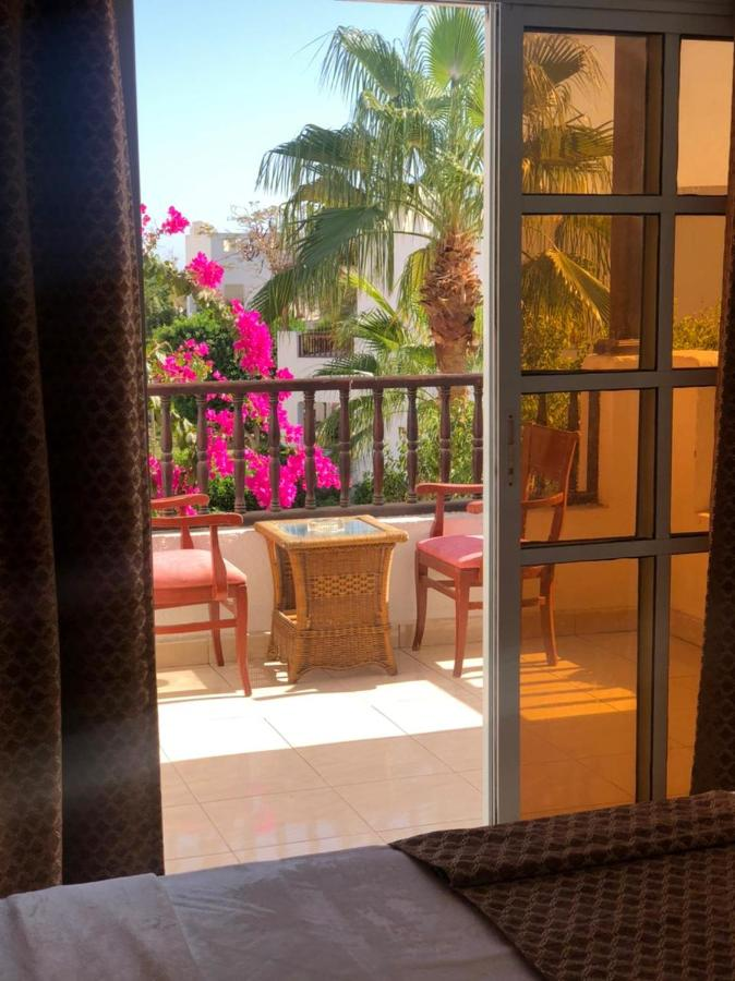 Апартаменты/квартира  Delta Sharm دلتا شرم  - отзывы Booking