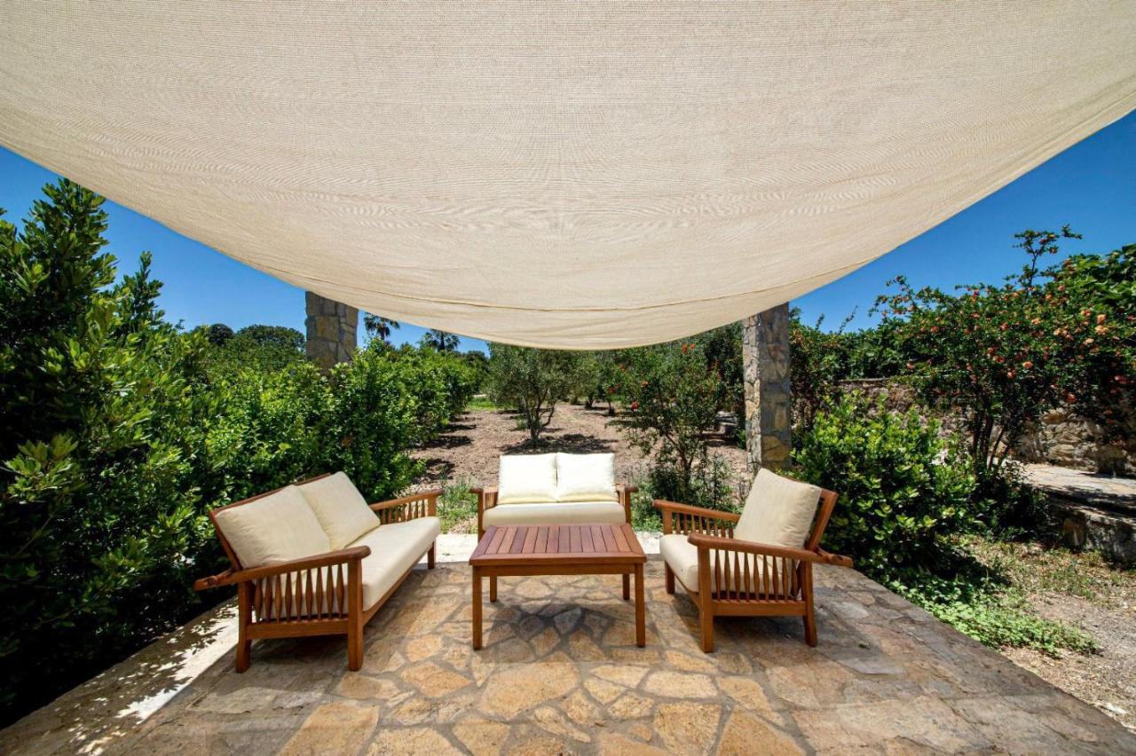 Апартаменты/квартира  2 BR Stonehouse With Jacuzzi And Shared Pool In Bodrum