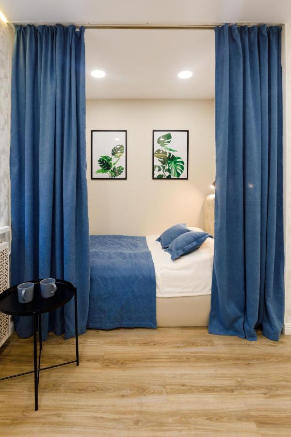 Апартаменты/квартира  Light House  - отзывы Booking
