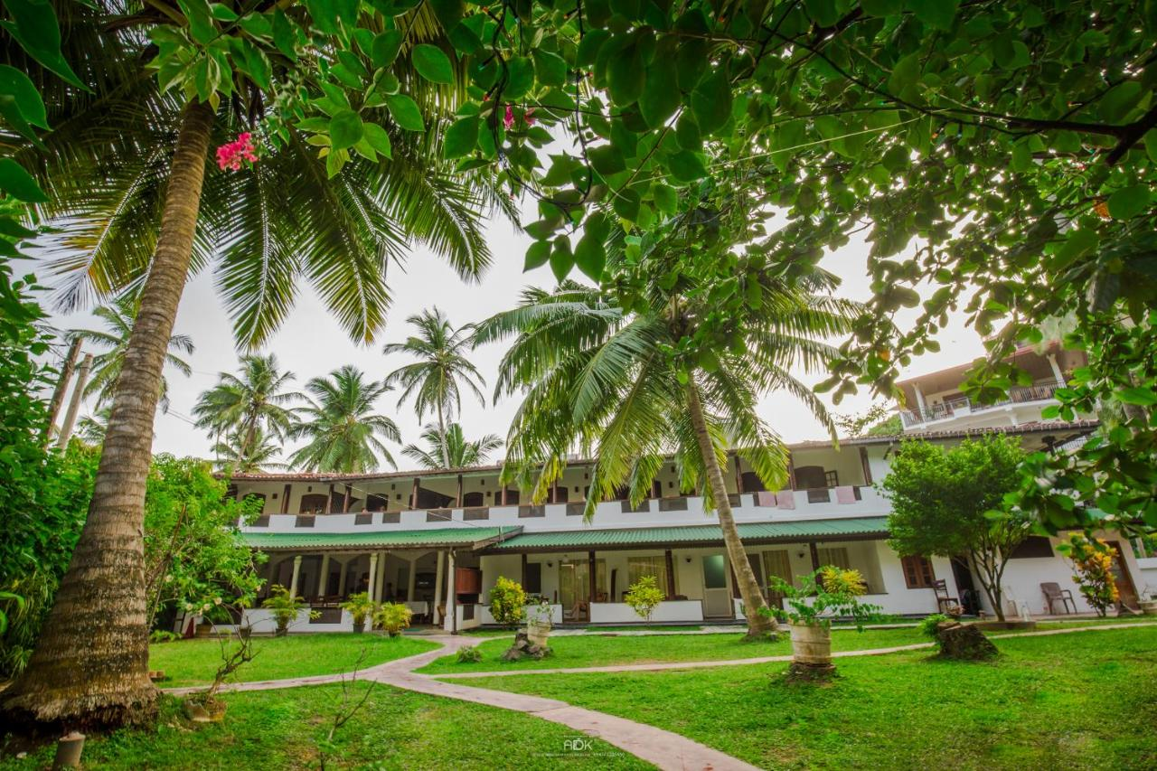 Отель  Sea view Beach Resort  - отзывы Booking