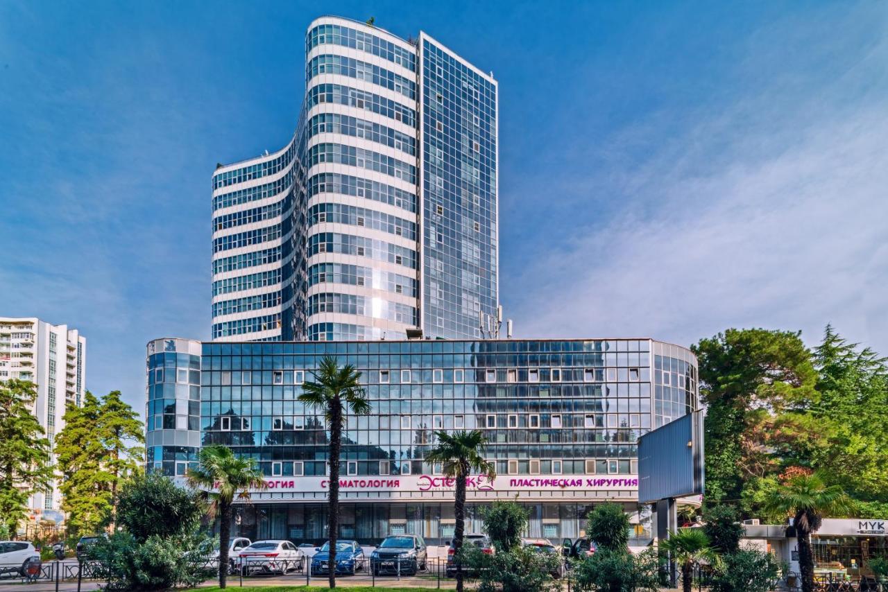 Отель  Room Hotel  - отзывы Booking