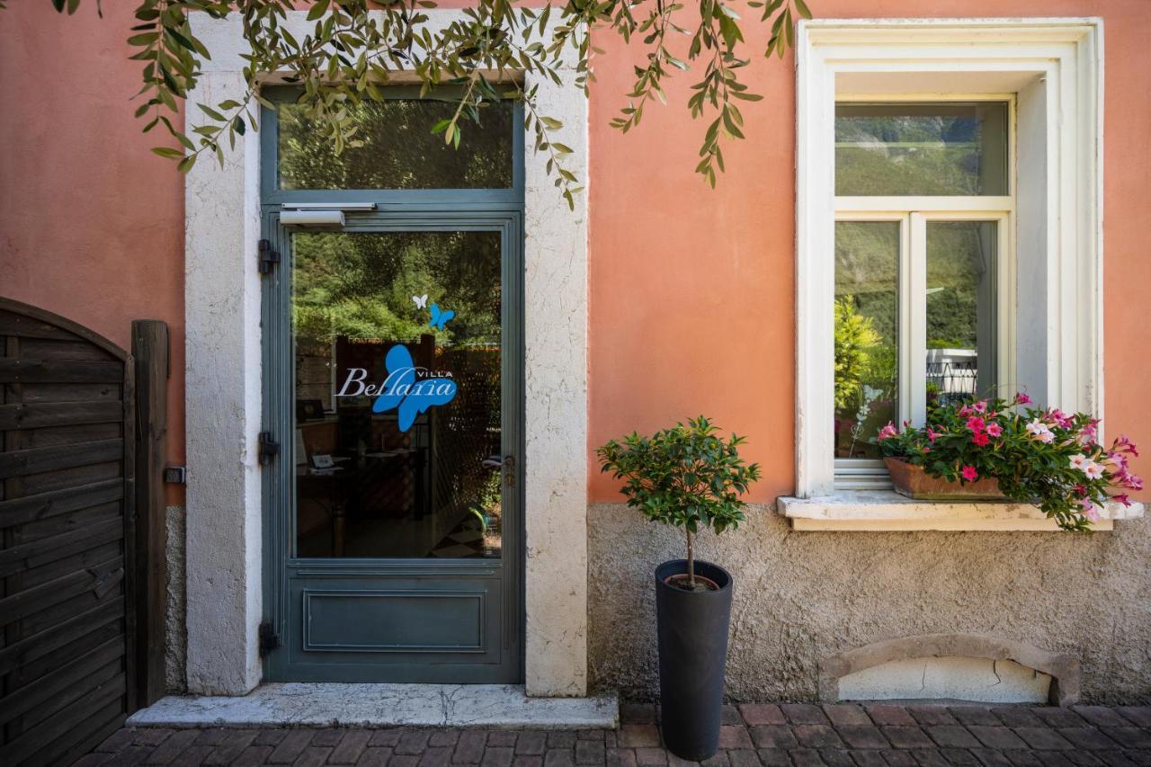 Отель типа «постель и завтрак»  Villa Bellaria  - отзывы Booking