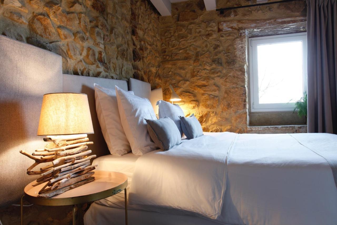 Отель  Hotel Garaiko Landetxea  - отзывы Booking