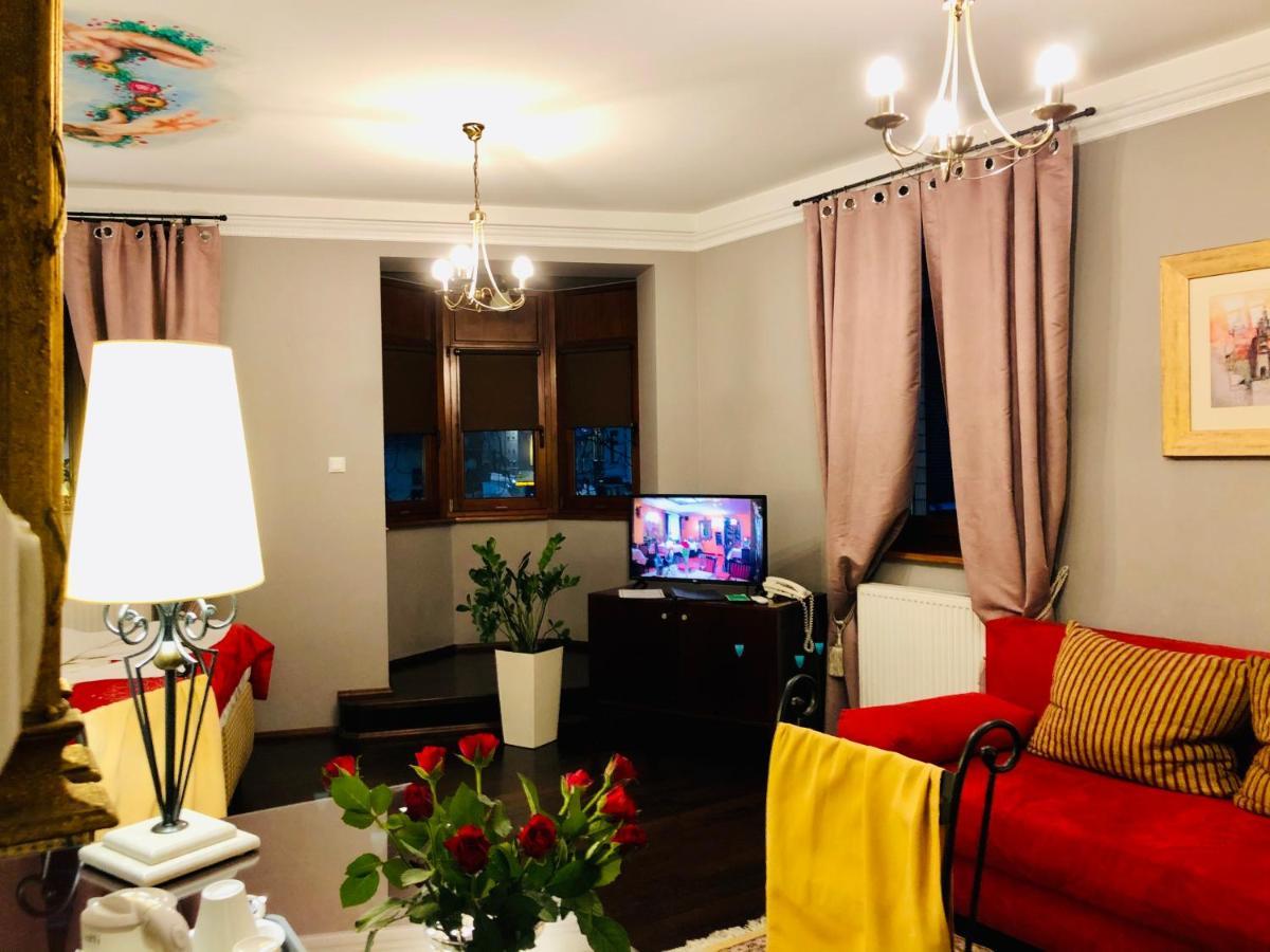 Отель  Restauracja - Hotel Mocca D'oro  - отзывы Booking