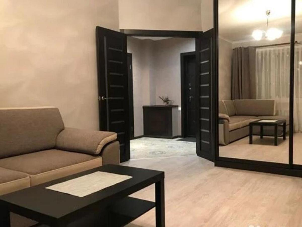 Апартаменты/квартиры  Маяковского18 ОМГУПС