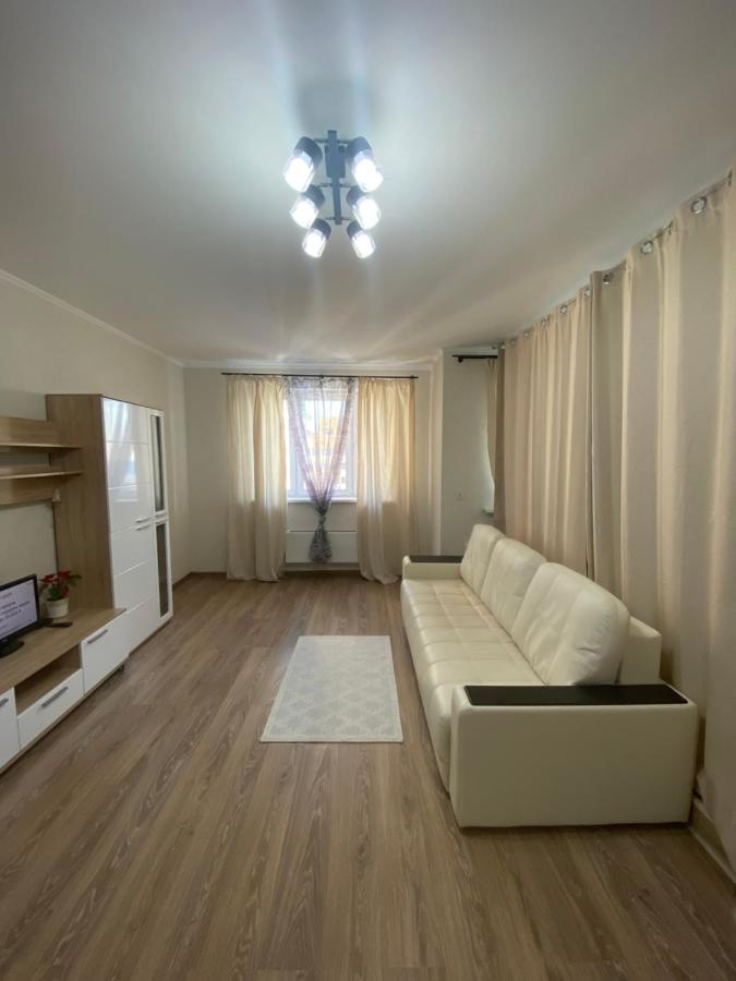 Апартаменты/квартира  KOROLEV Apartments