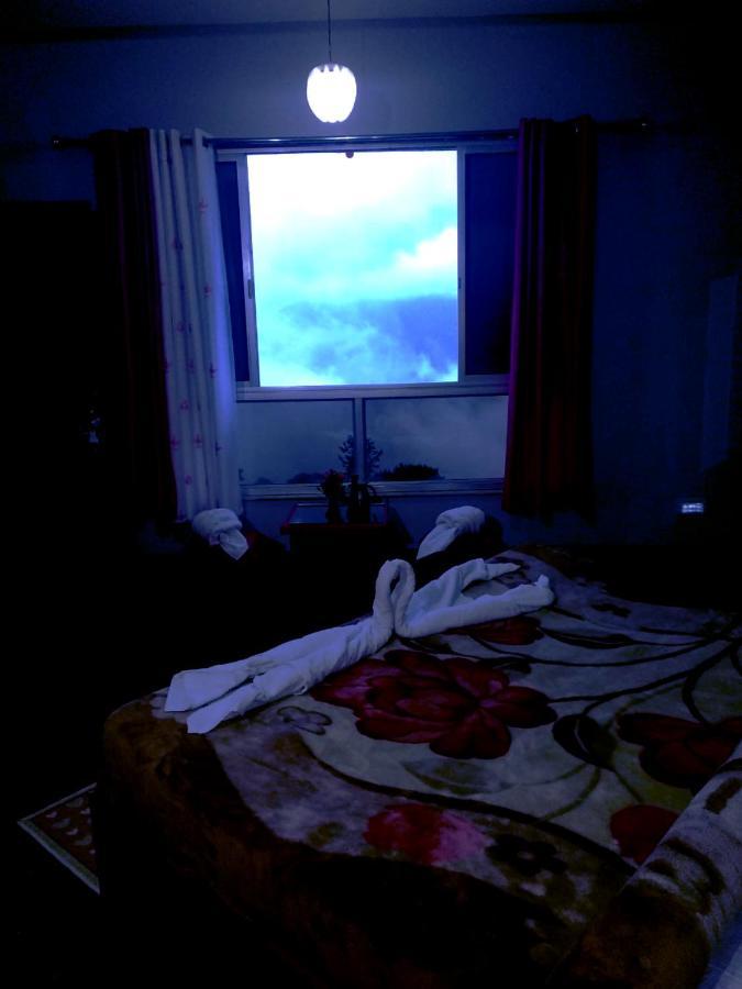 Отель  Hotel Valley View Pelling  - отзывы Booking