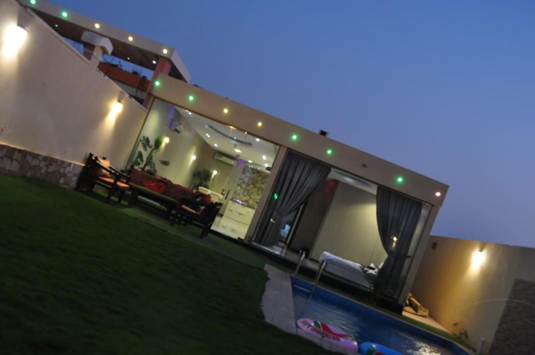 Кемпинг  Marina Resort  - отзывы Booking