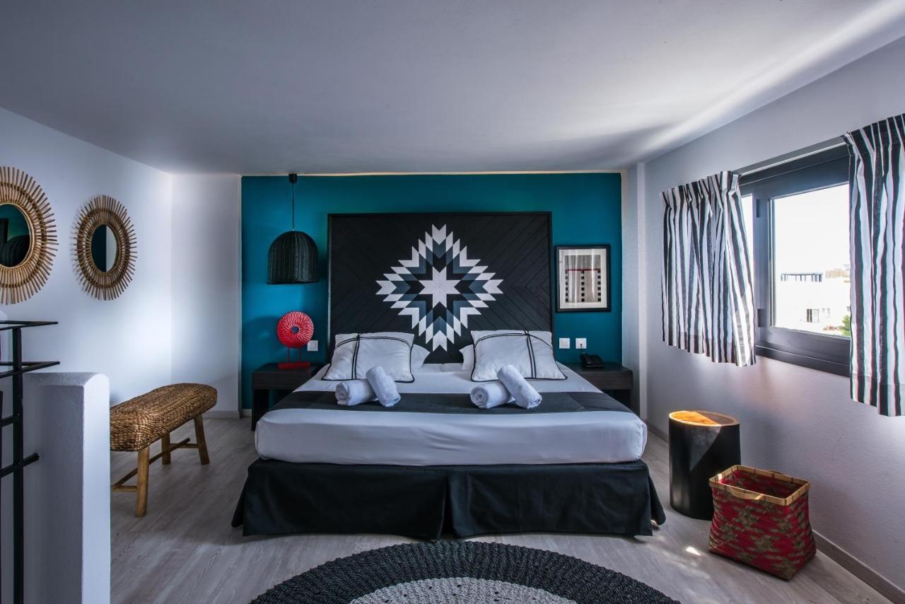Отель Indigo Inn - отзывы Booking