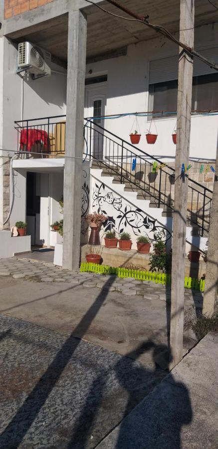Апартаменты/квартира Petkovic Apartmani 3 - отзывы Booking