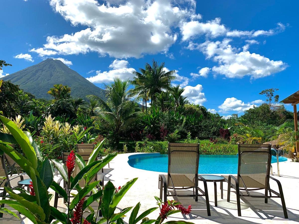 Гостевой дом  Villa Tucan  - отзывы Booking