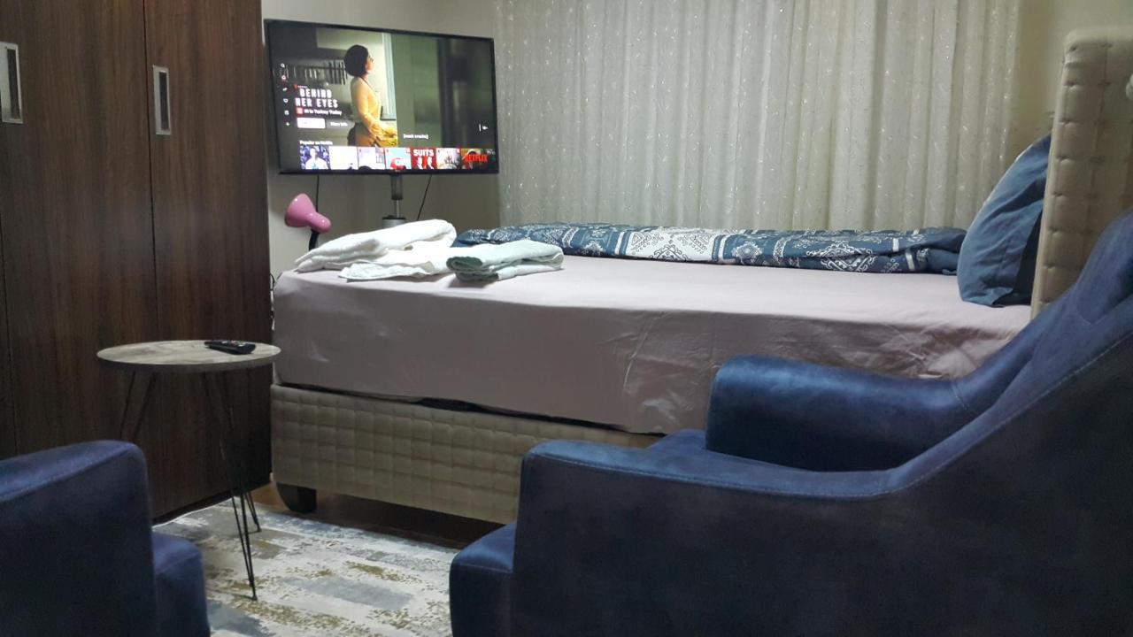 Отель типа «постель и завтрак»  Turan Guest House  - отзывы Booking