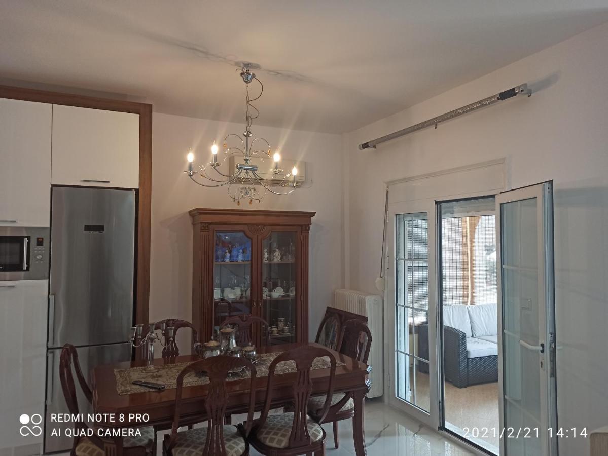 Апартаменты/квартиры  Apartments Bela