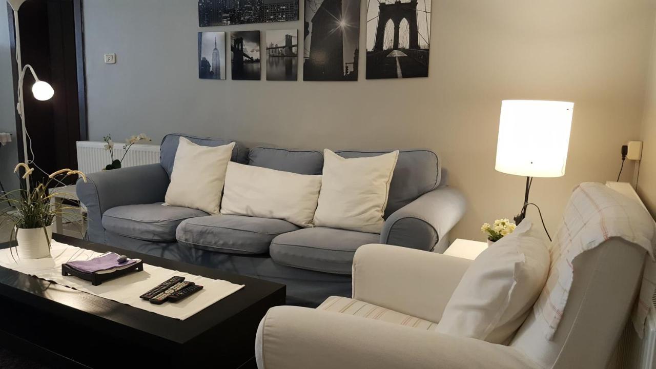 Апартаменты/квартира  Two Bedroom Shmeisani Apartment