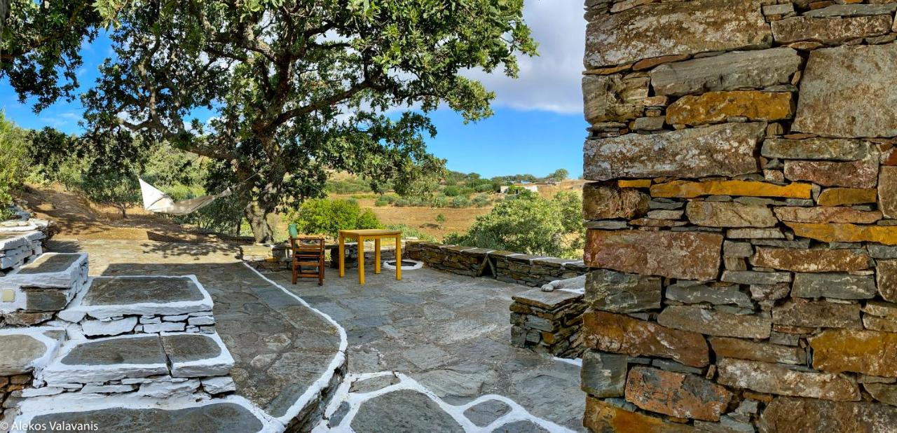 Дом для отпуска  Under Royal Oaks  - отзывы Booking