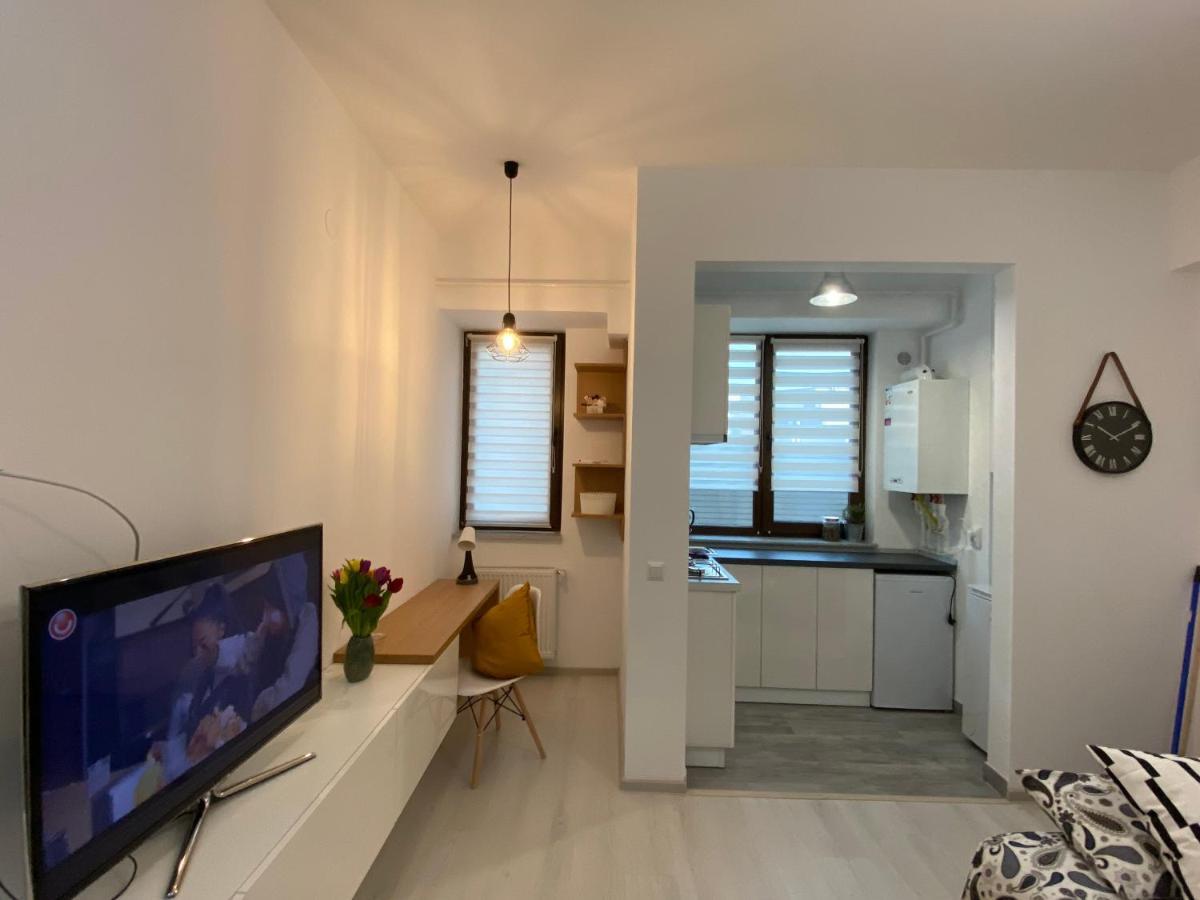 Апартаменты/квартира  Le Petit Choupinet - Palas