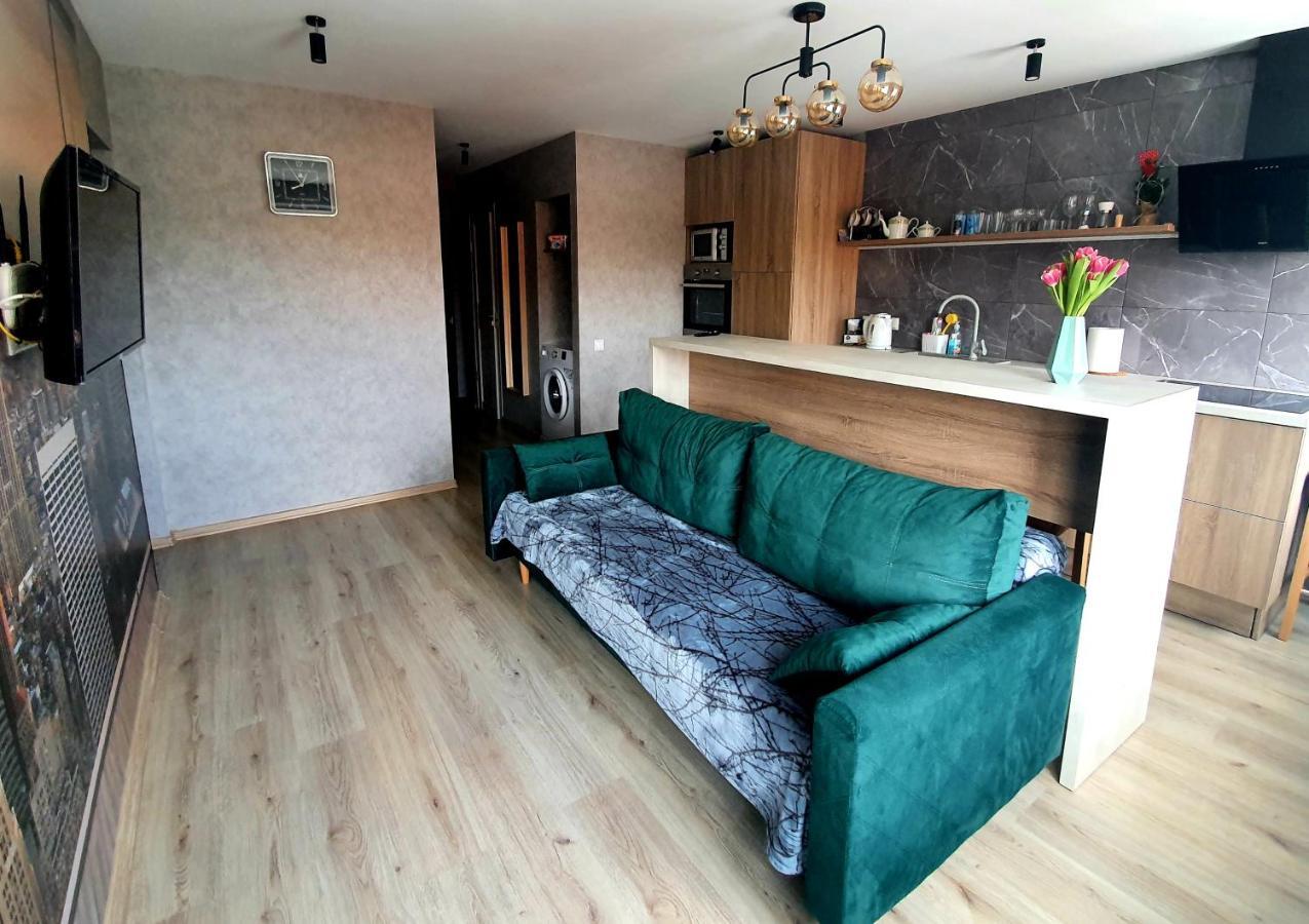 Апартаменты/квартира  Dzintaru apartaments  - отзывы Booking