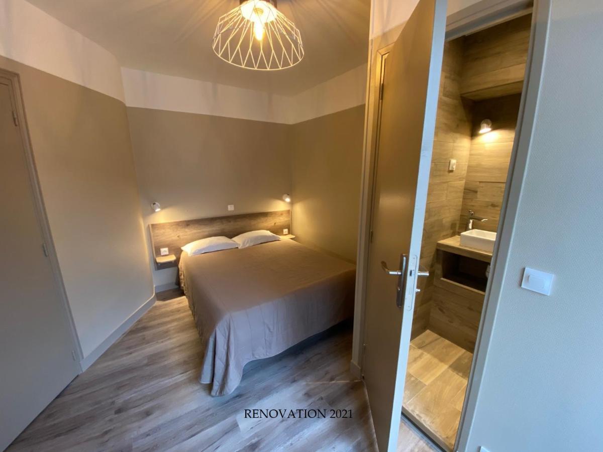 Отель  Angleterre Hotel  - отзывы Booking