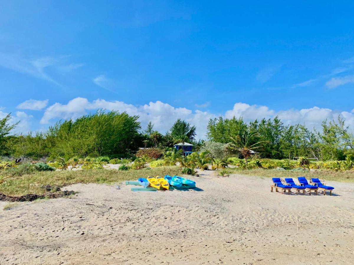 Курортный отель  Andros Beach Club  - отзывы Booking