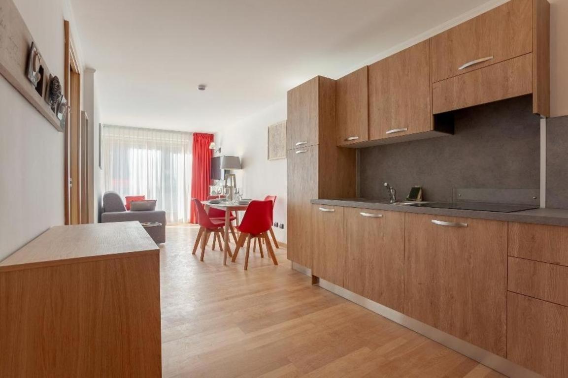 Gressoney Saint Jean Halldis Apartments Gressoney Saint Jean Prezzi Aggiornati Per Il 2021