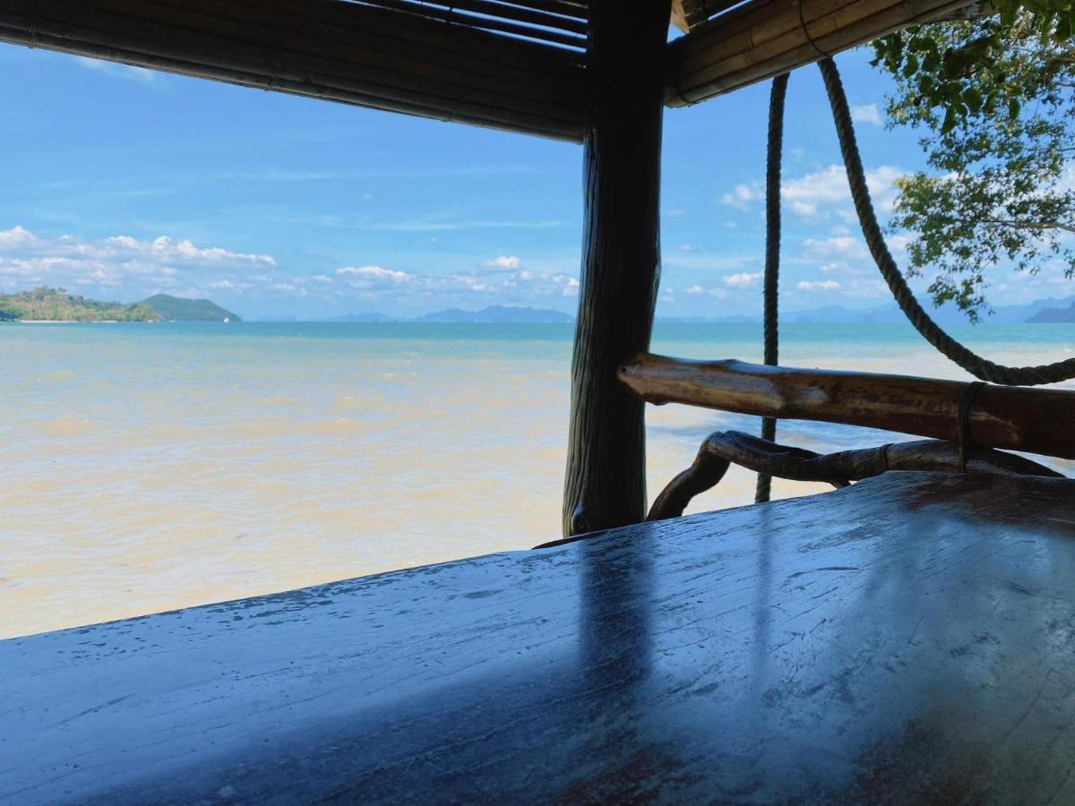 Курортный отель  Sabai Corner Bungalows  - отзывы Booking