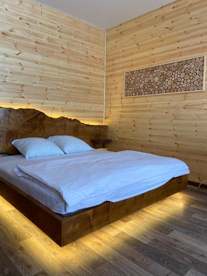 Отель  Кунак Rooms  - отзывы Booking