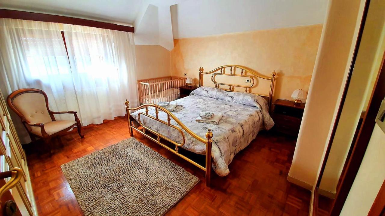 La Casa Di Loryanne Avezzano Updated 2021 Prices