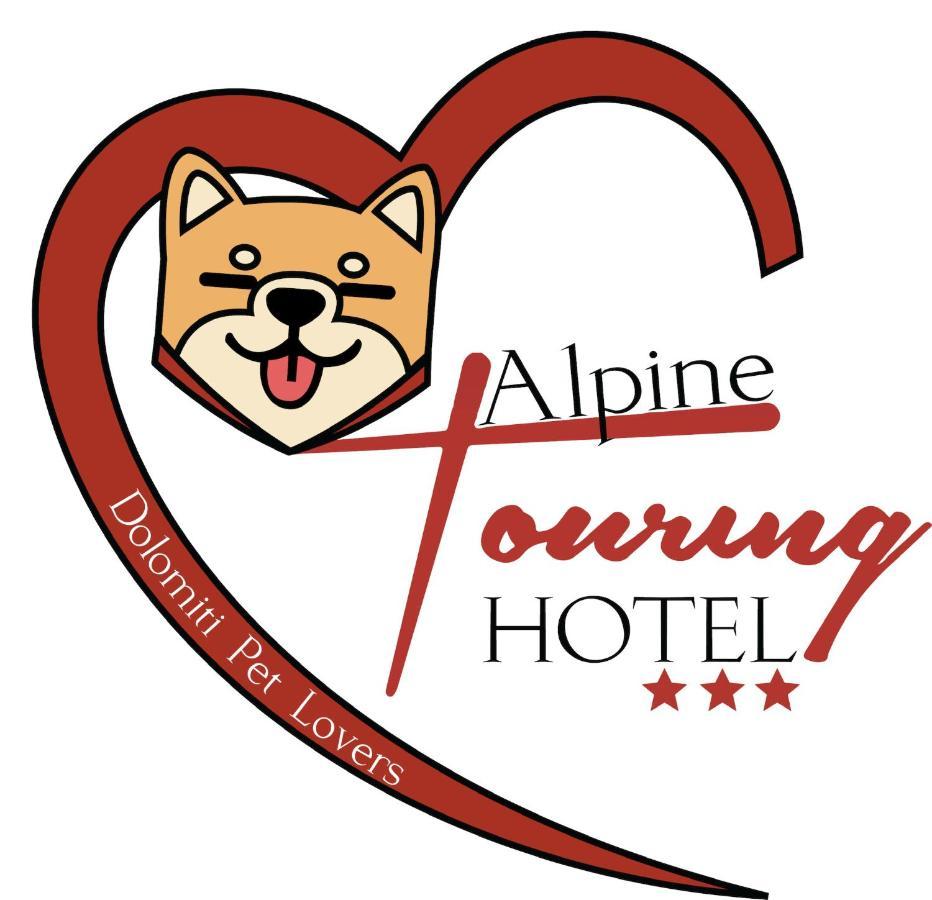 Отель  Alpine Touring Hotel-petfriendly  - отзывы Booking