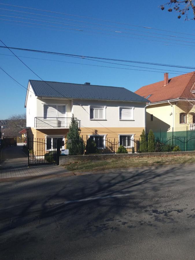 Гостевой дом  Bangó Vendégház  - отзывы Booking