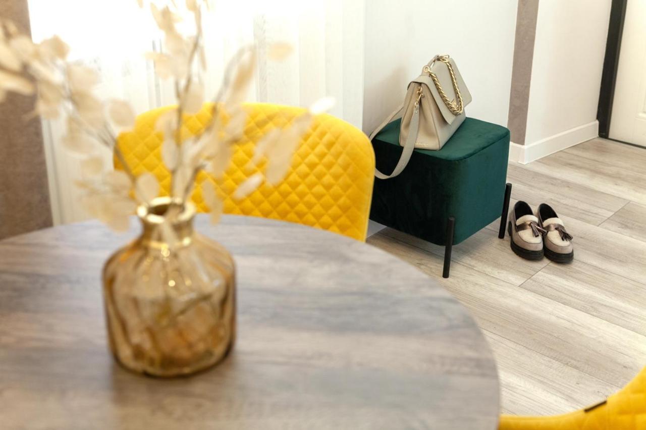 Апартаменты/квартира  Avangard Franko* Apartment