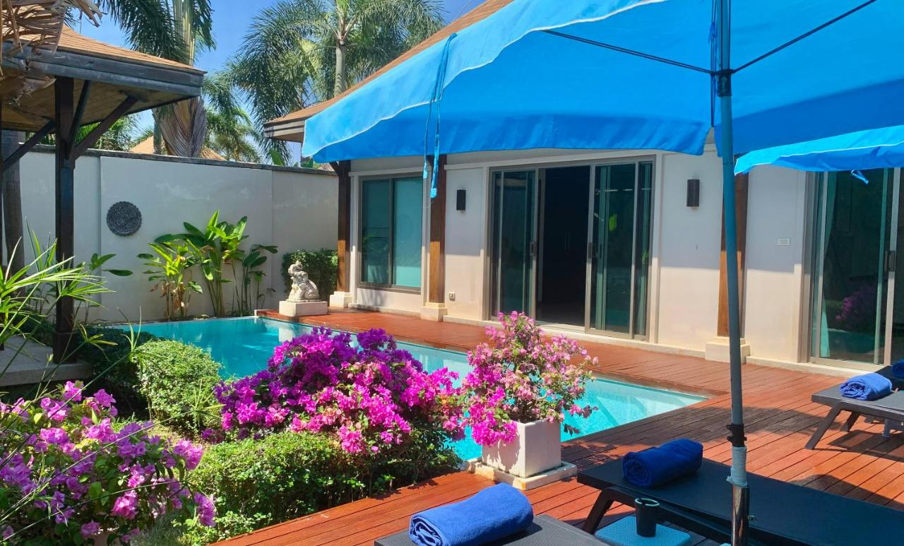 Вилла  Villa Dinadi 2  - отзывы Booking