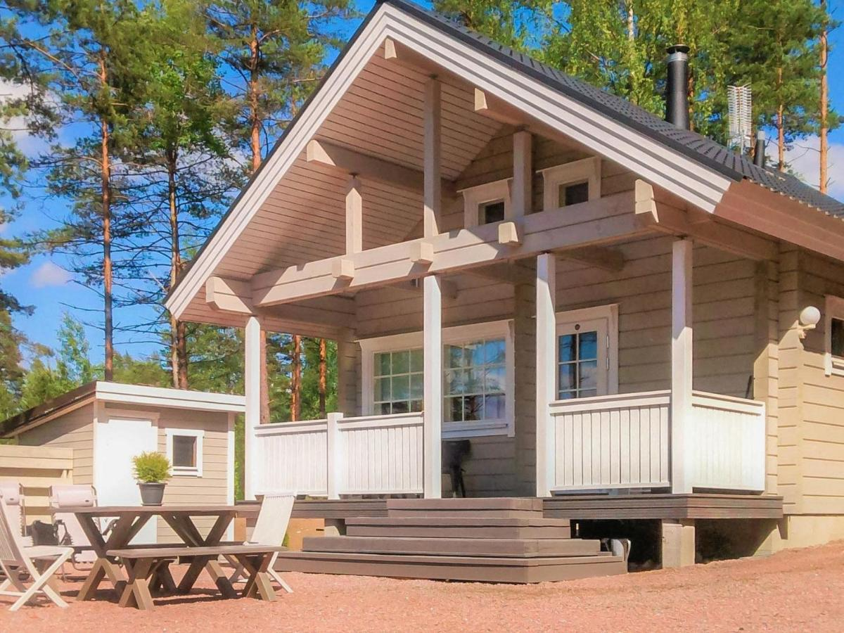 Дом для отпуска  Holiday Home Villa kasaby  - отзывы Booking