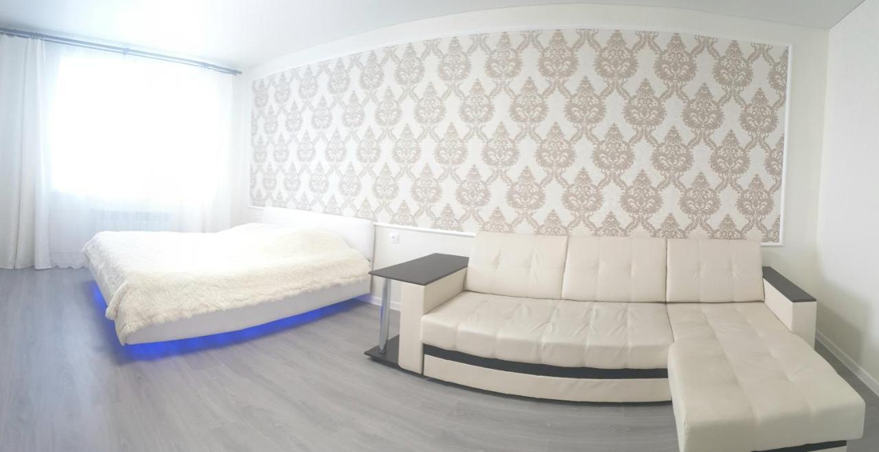 Апартаменты/квартира Apartment on Radishcheva 10/12 - отзывы Booking