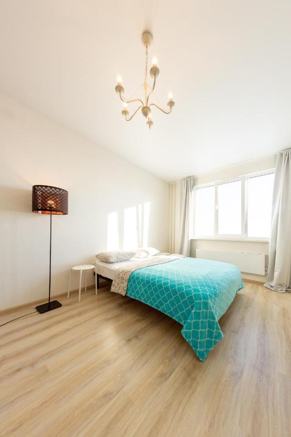 Апартаменты/квартира Santorini - отзывы Booking