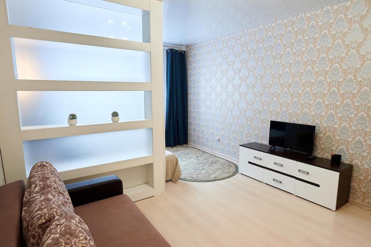 Гостевой дом Квартира рядом с Аква-Парком Ривьера и Казань -Арена - отзывы Booking