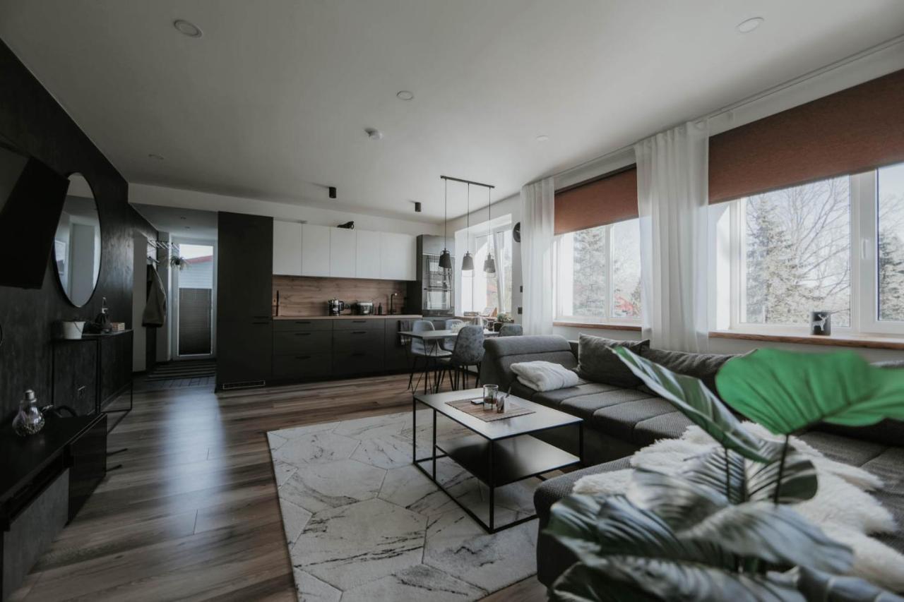 Апартаменты/квартира  Pinska Guesthouse Apartment  - отзывы Booking