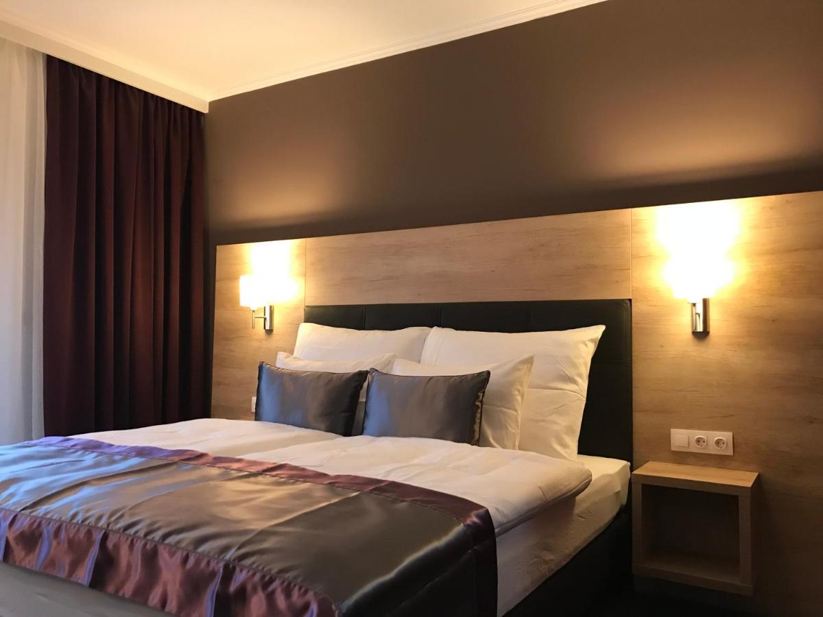 Отель типа «постель и завтрак»  Villa Aruba  - отзывы Booking