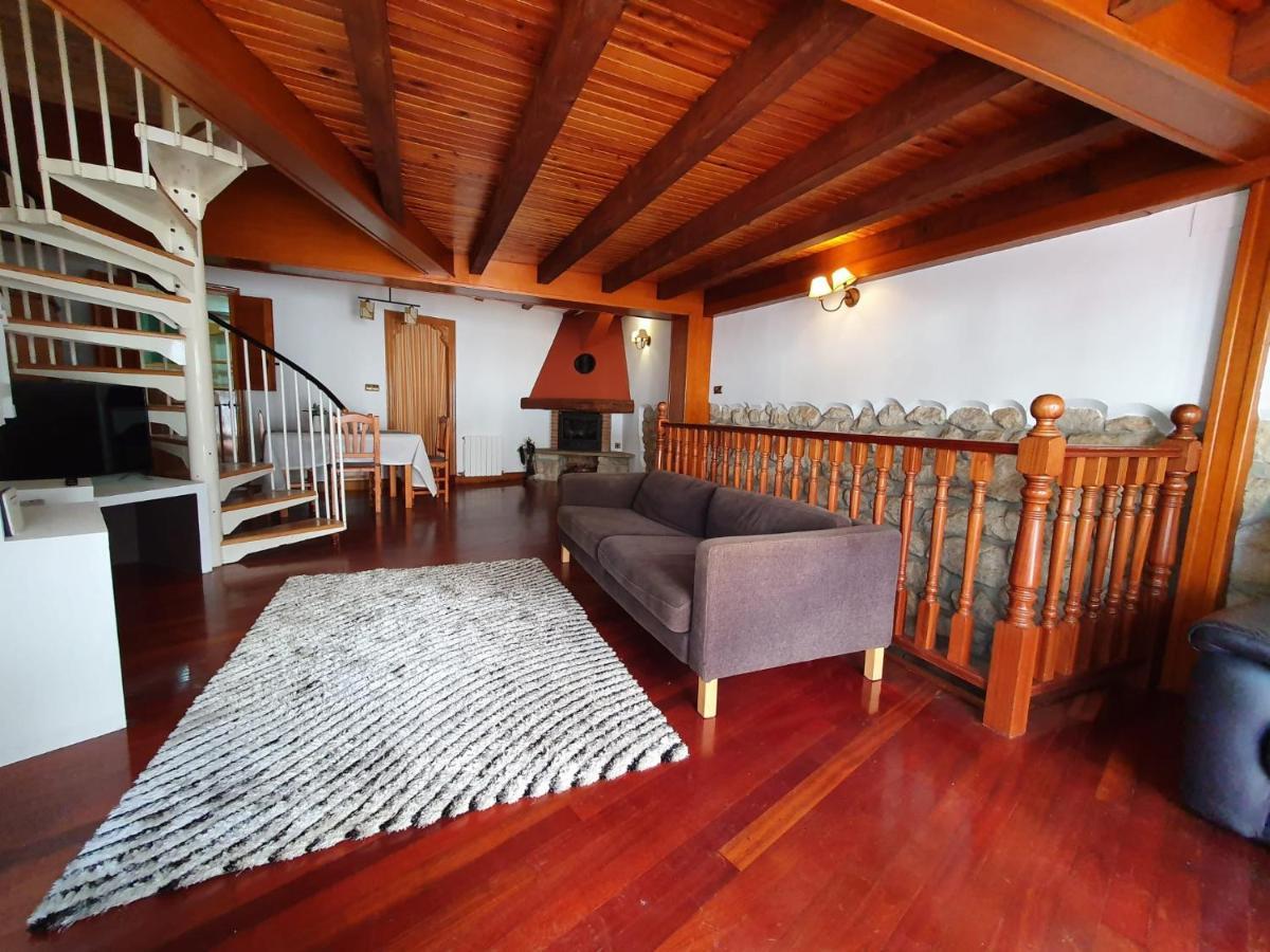 Апартаменты/квартира  Gernika Urdaibai  - отзывы Booking