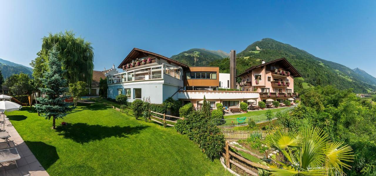 Отель  Alpenhof Lodge  - отзывы Booking