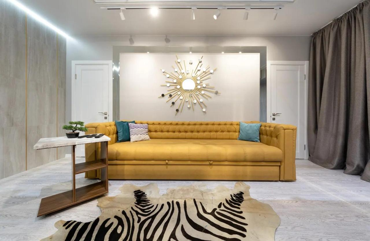 Апартаменты/квартиры Best Choice Apartments - отзывы Booking