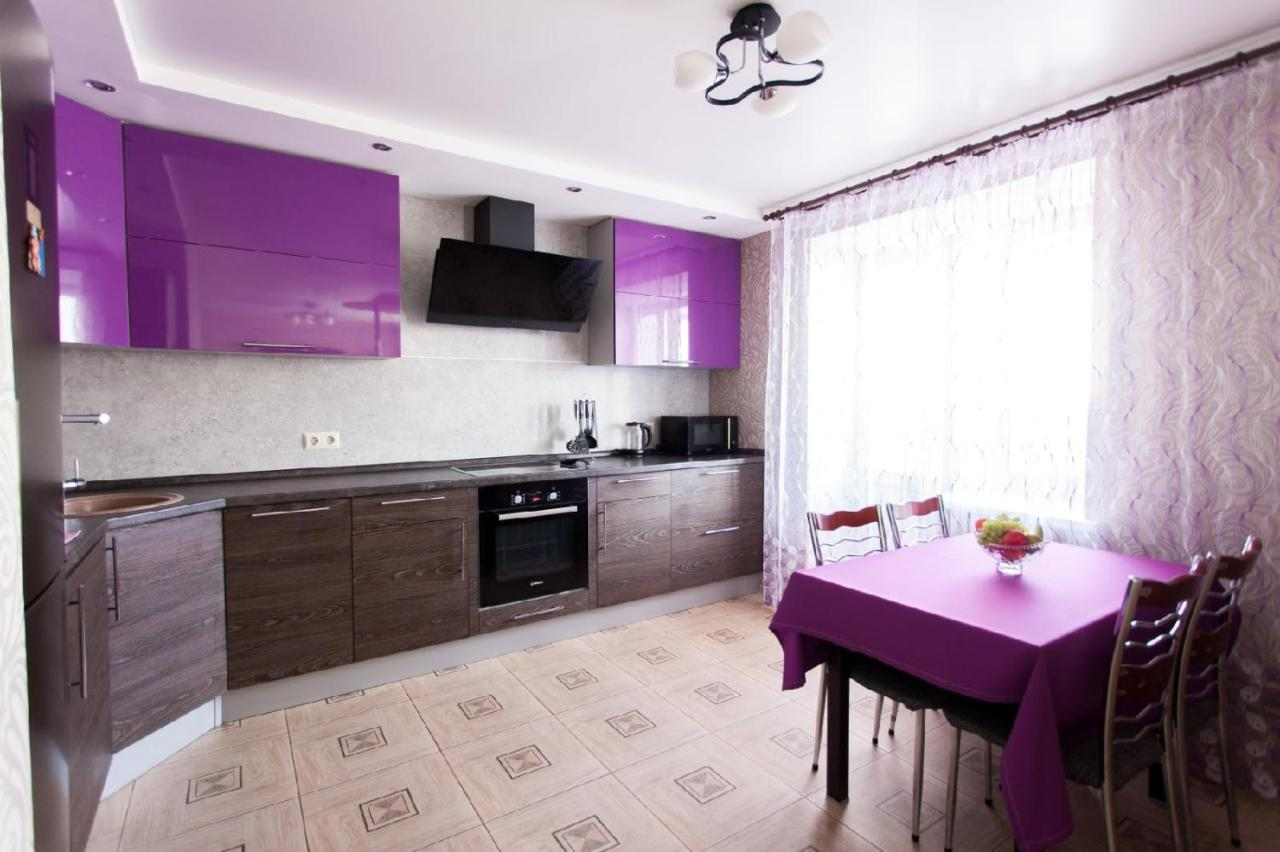 Апартаменты/квартира  Comfort Apartments  - отзывы Booking