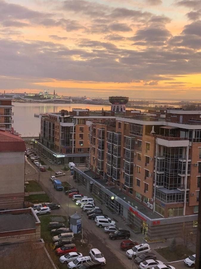 Апартаменты/квартира Apartment River View - отзывы Booking