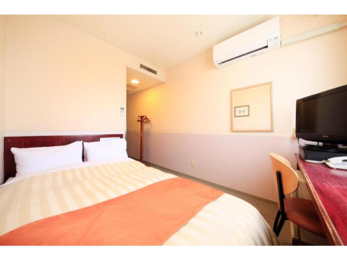 Отель  Fujinomiya Green Hotel - Vacation STAY 19016v  - отзывы Booking