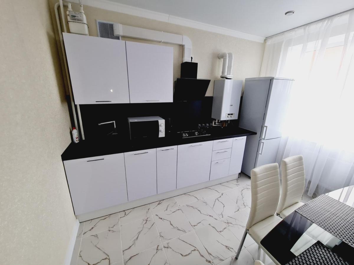 Апартаменты/квартира  4 Линия 2-24 этаж 4  - отзывы Booking
